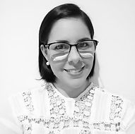 Diana Montero.jpg