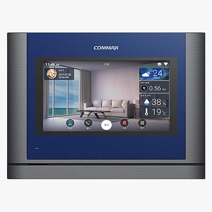Monitor Commax CIOT-700M