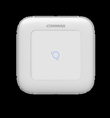 Interruptor de luz Inalámbrico Commax CIA-ZES03