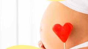 Dia Mundial da Prevenção da Síndrome do Alcoolismo Fetal (SAF)