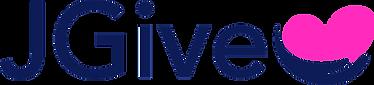 blue-logo-2ef638a117c60c993c2d977923602f