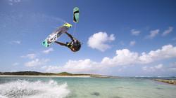 kitesurf-trip-adekua-guadeloupe-1-9