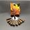 Thumbnail: Incense Cones