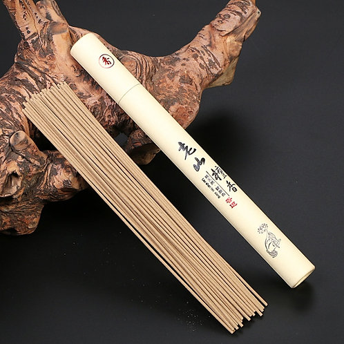 Natural Sandalwood Incense  Wormwood Incense