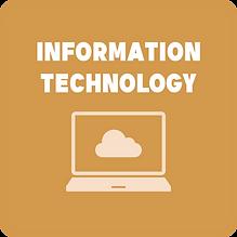 ya_it_icon_information technology (1).pn