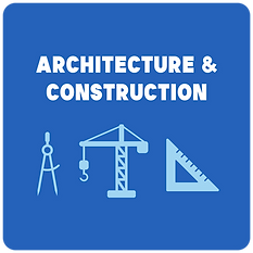 ya_architecture_icon_architecture (1).pn