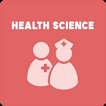 ya_healthscience_icon_health science (1)