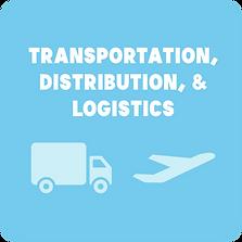 ya_transportation_icon_transportation (1