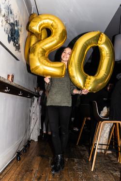 NYE 2020 by Alissa Ohashi  (77 of 85)