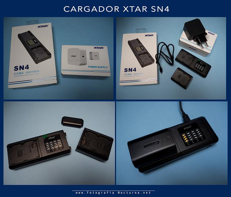 XTAR CARGADOR SN4.jpg