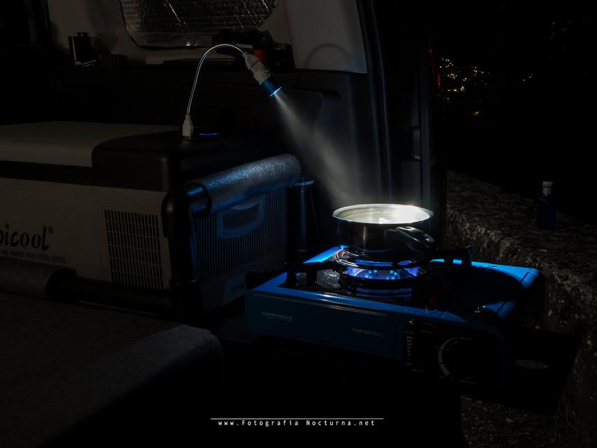 Xtar UL1-120 campervan by FotografiaNocturna.net _3.jpg