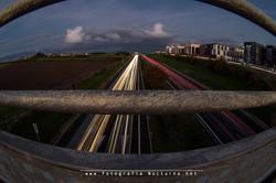 Puente PCTCAN