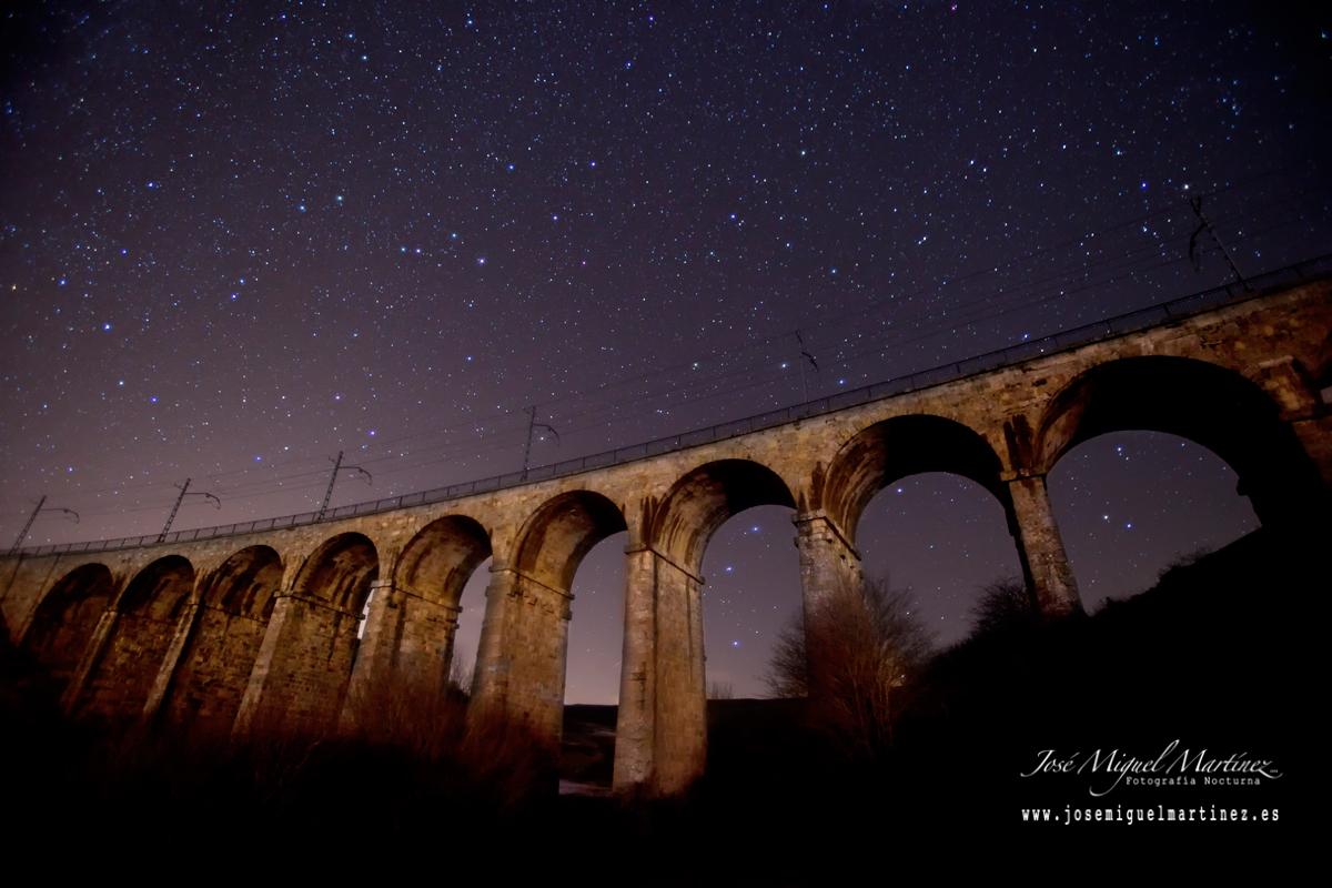Puente de Celada