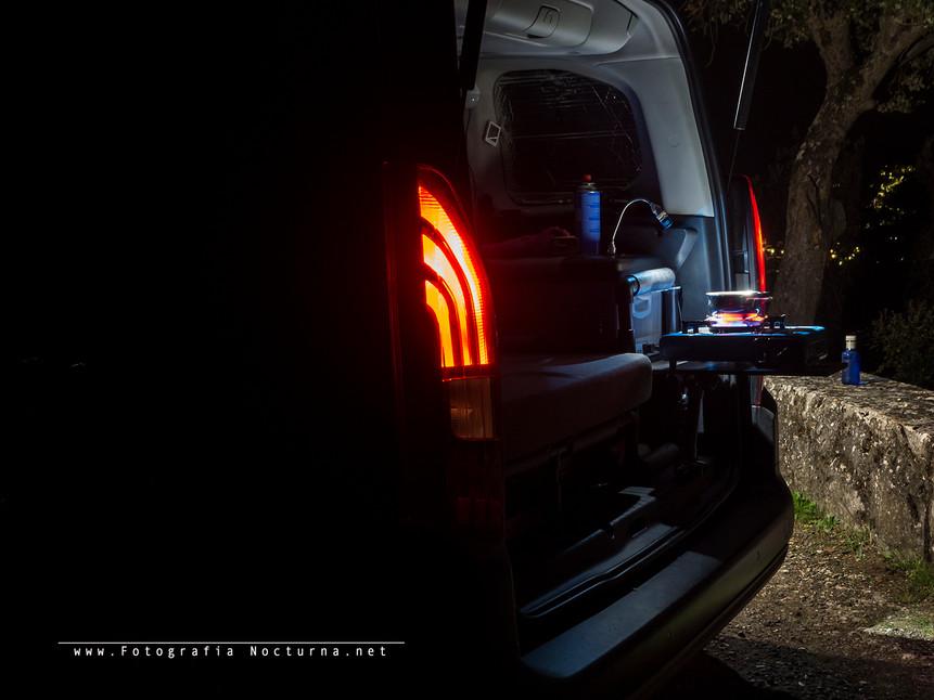 Xtar UL1-120 campervan by FotografiaNocturna.net _2.jpg