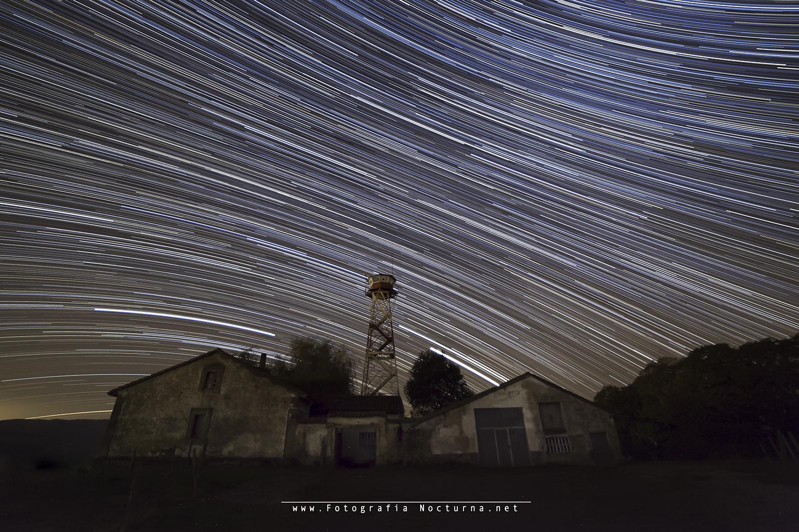 Ecuador celeste Monte Corona