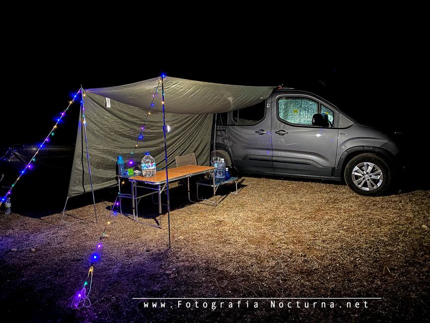 Campamento los chozos _3.jpg