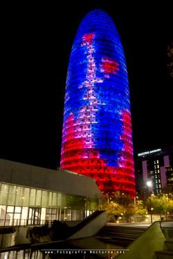 BARCELONA POR FOTOGRAFIANOCTURNA.NET_00009