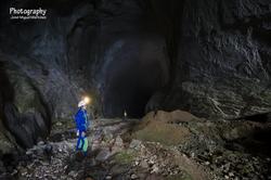 Cueva de Cañuela