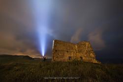 Nitecore TM10K 10.000 lumens