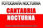 LOGO cantabria nocturna.jpg
