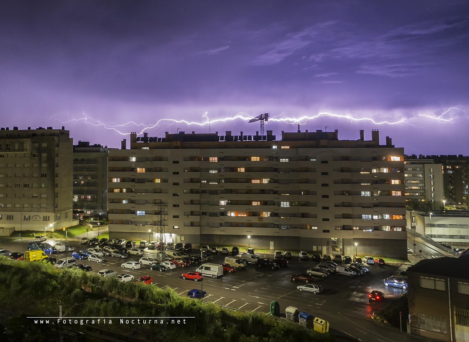 Tormenta 7/Mayo/2020