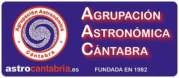Astrocantabria