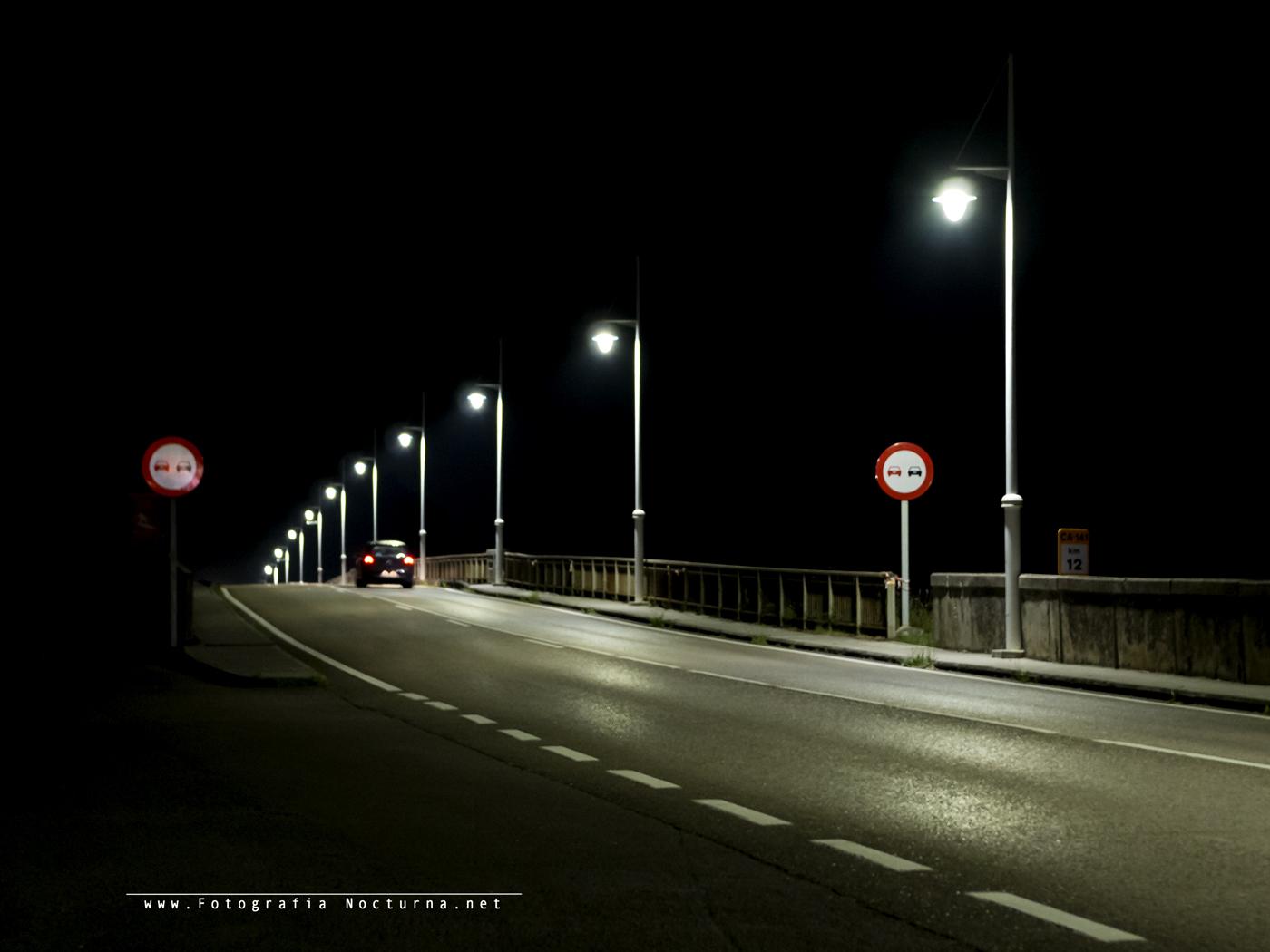 Puente Pedreña - Somo