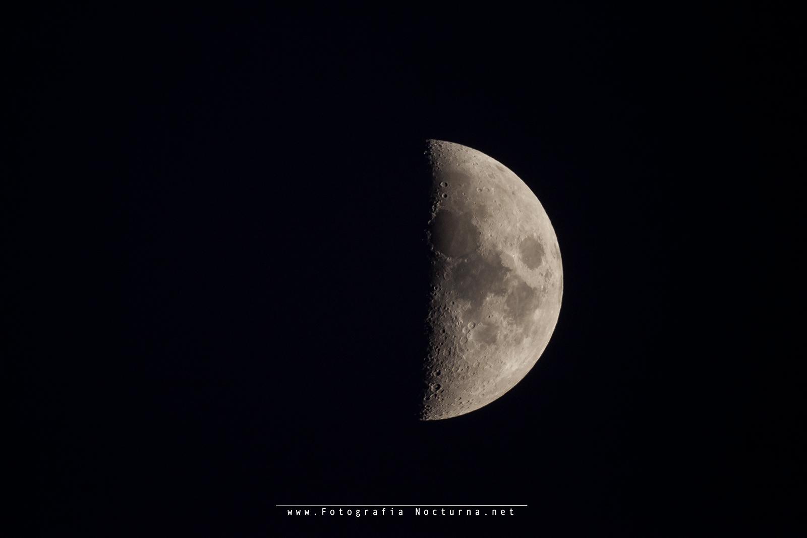 Luna creciente (MTO 1000A)