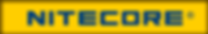 Linternas nitecore