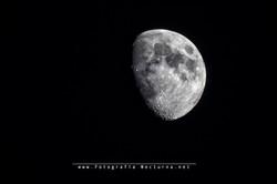 luna MTO1000A
