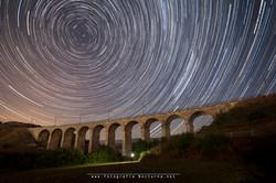 StarStax Bridge