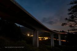 Puente Pujayo
