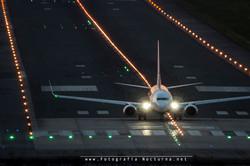 Aeropuerto Seve Ballesteros