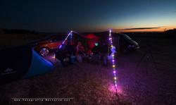 Campamento Verano 2021