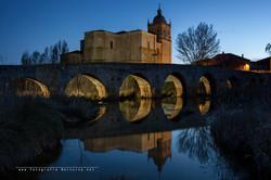 Villasandino (Burgos)