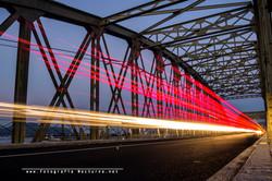 Puente de Treto