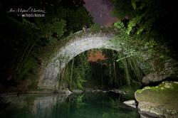 Puente de Mirones