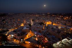 Nocturna Jaisalmer