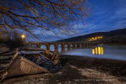 Puente de Orzales