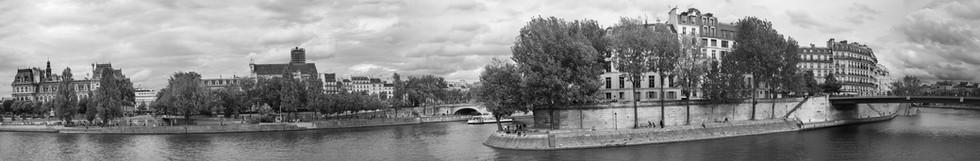 Untitled_PanoramaB&W.jpg