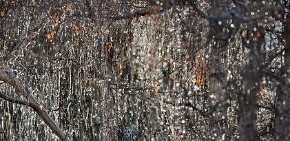 Untitled_Panorama57(92,54x190cm).jpg
