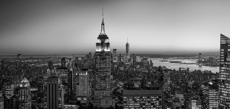 Untitled_Panorama6.jpg