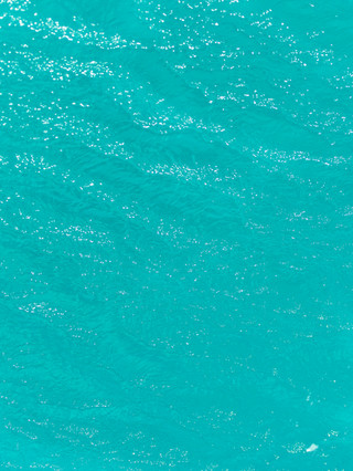 _D1A7721mar egeo verdeagua(80x60cm).jpg