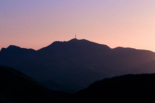 Mt Erin 01
