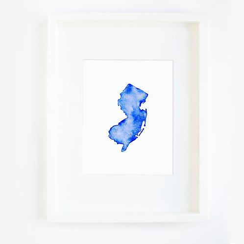 NJ Blue