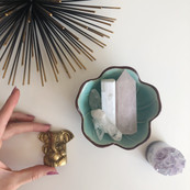 7 Super Rad Pieces Every Crystal Lover Must Have In Their Collection