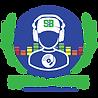 SchoolOfBeats-SOB_Logo2015-full-color-tr