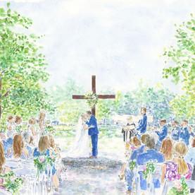 cross wedding.jpg