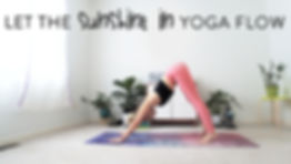 The-Kai-Life-Let-The-Sunshine-In-Yoga-Fl
