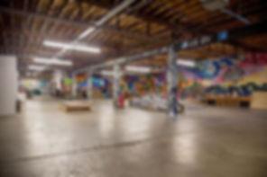 Warehouse 508 venue-warehouse-4.jpg
